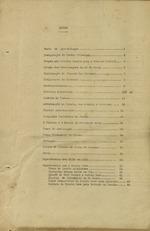 Escola Superior de Agricultura e Veterinaria do Estado de Minas Gerais - Annual Report. 1926
