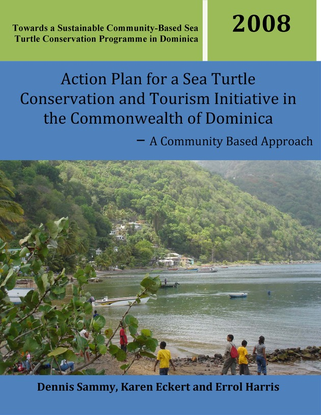 an introduction and an analysis of the commonwealth of dominica To qualify for commonwealth of dominica economic citizenship under this option there are several commonwealth of dominica citizenship program authorized real estate projects currently under development in to help you do a cost-benefit analysis of each option to determine its.