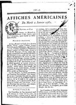 americaines Affiches Les Les Affiches Les americaines americaines Affiches americaines Affiches Les Les N0Znk8wOPX