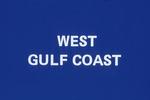 Gulf Coast survey : North Florida coast