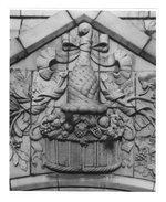 Floyd Hall, University of Florida : architectural documentation / maintenance