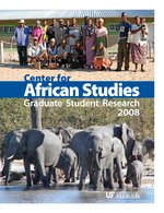 Center for African Studies research report