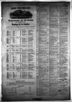 85e47456a Diario de Pernambuco