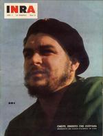 INRA : [revista]