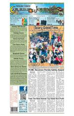 Putnam County Courier Journal