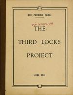 The Third Locks Project