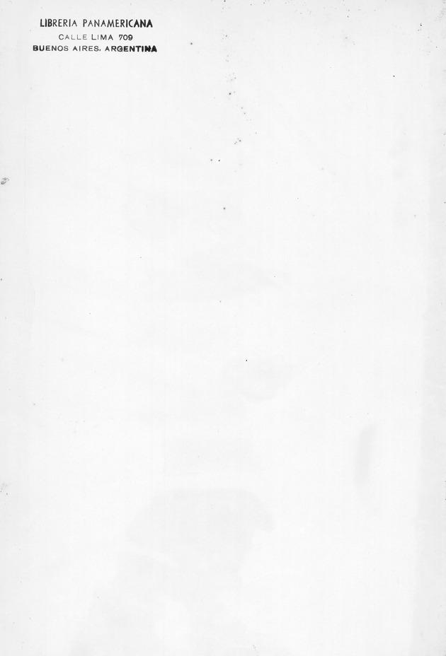 Revista de publicaciones navales - Front Cover 1
