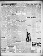 ddf03a8548 ListÃÂn diario
