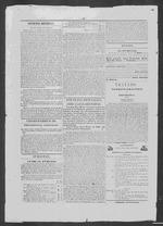 Gazeta de Puerto-Rico