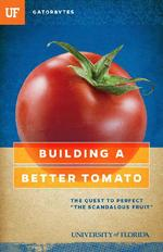 Building a Better Tomato