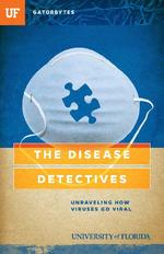 The Disease Detectives