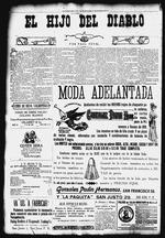 La Correspondencia de Puerto Rico