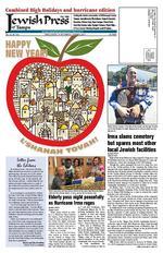 Jewish Press of Pinellas County