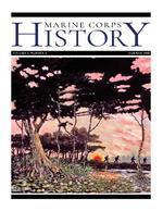 d8e5f8070280 Marine Corps history