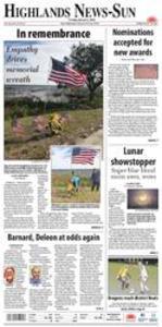 Highlands news-sun be7251b3e