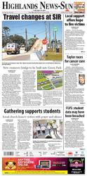 01222471cdd Highlands news-sun