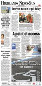 Highlands news-sun 017e208f698be