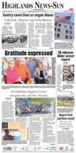587f3fa7fc56 Highlands news-sun