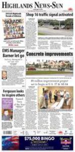 7d2ee649a662 Highlands news-sun