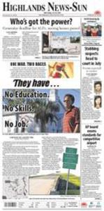 377a1a8121c Highlands news-sun