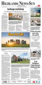 f983982b1ff45 Highlands news-sun