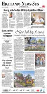 Highlands news-sun 9571e809d