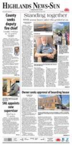 63bae7f22bcf9a Highlands news-sun