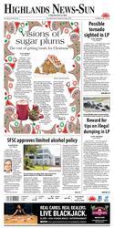 d73e2478bf2 Highlands news-sun