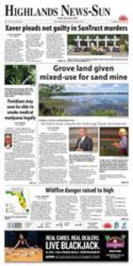 c5611e1f8a5fe Highlands news-sun