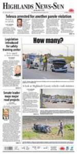 e17e62e47b0 Highlands news-sun