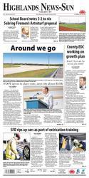 81e3d7c8803019 Highlands news-sun