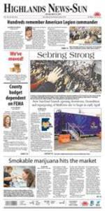 37fd3215 Highlands news-sun