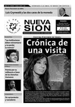 Nueva Sion