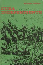 Cuba independiente