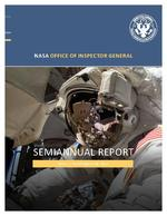 Office of inspector general semiannual report