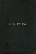 Cuba en 1860