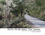 North Florida Gator Trail System