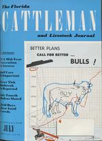 1d6687b2504 The Florida cattleman and livestock journal