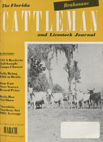8f5474810b5 The Florida cattleman and livestock journal