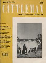 new style 89d80 c1de2 The Florida cattleman and livestock journal