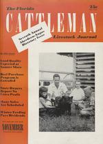 5bbca3b5df8a2 The Florida cattleman and livestock journal