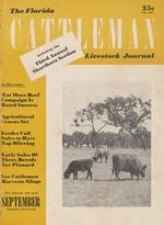 ffdc2bb6bbf9f The Florida cattleman and livestock journal