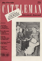 6002648f19b The Florida cattleman and livestock journal