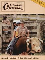 03b903f8e14 The Florida cattleman and livestock journal