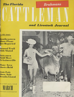 c679d68d7 The Florida cattleman and livestock journal