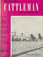a824d5a61c The Florida cattleman and livestock journal