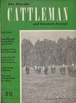 8af78ffffb6 The Florida cattleman and livestock journal
