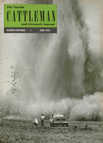 The Florida cattleman and livestock journal 204ca0d884cf4