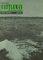 The Florida cattleman and livestock journal 34374a43285f