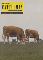 5bc974da1fa74 The Florida cattleman and livestock journal